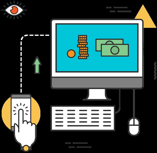 Online Marketing Bureau Arnhem