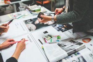 webdesign in rosmalen